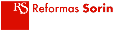 Reformas Sorin